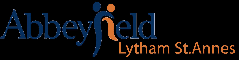 http://abbeyfieldlytham.org/wp-content/uploads/2017/11/cropped-af-logo-2-1.png
